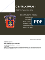 DEPARTAMENTOS MONRAZ_meroria de calculo