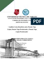 Torres Angel _Luna Alvaro_Trabajo Final