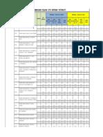 jadual_ipts_uni.pdf