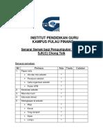 3.2.2 Senarai Semak bagi Prasarana Sekolah.docx