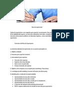 Plan de exportación.pdf