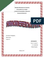 educacion estetica_WORD (1) (1)