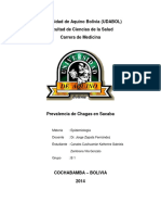 documents.mx_chagas-hospital-mexico-sacaba.docx