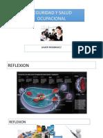 140827 MODULO 2 Factores de Riesgo FISICO by JR.pptx