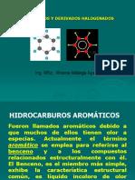 Hidrocarburos Aromaticos-1 - Copia