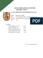 Metodo Grafico.docx