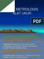 02b. Sifat Metrologis