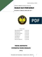 Daftar Isi PP