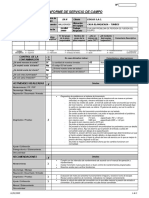 Informe d8n - 9tc01084 - Edicas[1]