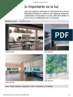 Le Corbusier - Luz -01