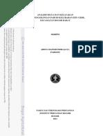 F11ahi.pdf