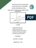 Algebra Lineal (1)