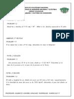 Problemario 1 Factores de Conversión 2017.PDF