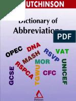 17. The Hutchinson Dictionary of Abbreviations.pdf