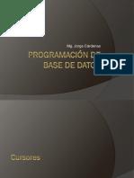 ProgrammingDB_10.pptx
