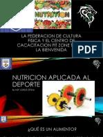 Certificacion en Nutricion Deportiva Modulo1 1
