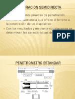 EXPLORACION SEMIDIRECTA.pptx