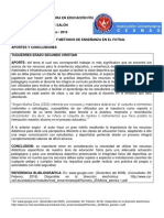 MODELOS Y METODOS DE ENSEÑANZA EN EL FUTSAL.pdf