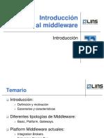 02-IntrodMiddleware_Introducci+¦n(2016)-Slides.pdf