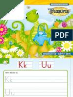 KG_Activity_Unit8.pdf
