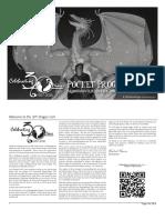 2016-DragonCon-PocketProgram