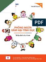 Phong Ngua Xam Hai Tinh Duc Tai Lieu Cho Tre Em