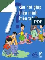 Cau Hoi Giup Hieu Minh Hieu Tre