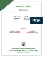 CD Lab Manual.pdf