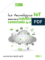 EOI_TecnologiasIoT_2015