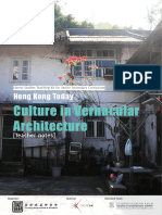 LS01_Culture in Vernacular Architecture_Teaching Notes
