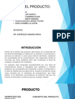 Gestion Comercial_producto. (1)