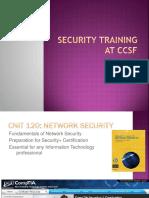 Comptia Security Plus ch01