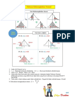 Tips Taburan Kebarangkalian Normal.pdf