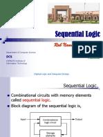 Sequential Logic Flip Flops2