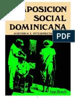 Composicion-Social-Dominicana.pdf