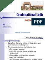 decoder-and-encoder-by-rab-nawaz-jadoon.pdf