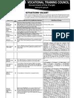 2018JanuaryAdd.pdf
