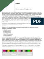 Ayudar_ Relleno Manual - Scribus Wiki