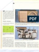 gran enciclopedia de la electronica-2.pdf
