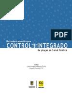 Cartilla Aplicadores Plaguicidas Salud Pública.pdf