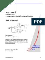 Manual ATPDMan56 (1)