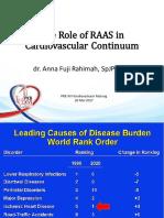 2.-RAAS-&-Cardiovascular-Continuum_FINAL-FIX--dr-AF.pdf
