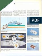 gran enciclopedia de la electronica 5.pdf