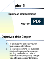 Business Combinations.ppt