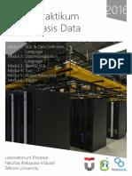 Modul 4 Basis Data - Join