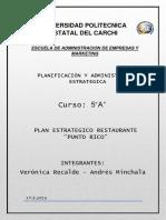 PLAN-ESTRATEGICO.docx
