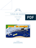 Tipos de Diodos Will (1)