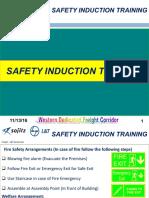 Safety Induction Training Module_EMP4