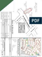 plano U L  04.pdf