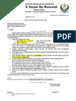 03_11 Surat Pemberitahuan Ujian Semester Ganjil 2017.2018.docx